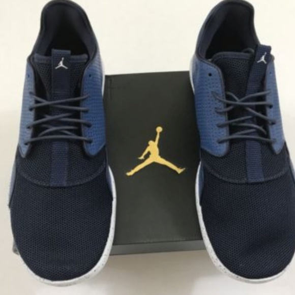 d9f485dea7b5e0 Air Jordan Eclipse 724010-401 sz 9. NWT. Jordan.  90  110. Size